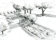 Woodbridge, Suffolk Philip Nixon Design