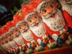 50 Great Free Pictures for Christmas Wallpaper, Background Images and Cards Free Christmas Wallpaper Backgrounds, Wallpaper Desktop, Christmas Puzzle, Christmas Pictures, Great Pictures, Background Images, Puzzles, Free Images, Santa