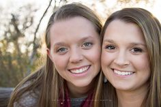 www.leslieavilaphotography.com #2014 #sisters #lifestylephotography #poses #photographyposes #photography #austinphotographer