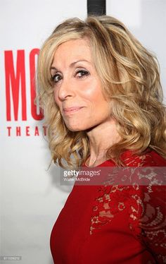 Judith Light attends the MCC Theater's Opening Night performance after party for 'All The Ways To Say I Love You' at Sushisamba on September 28, 2016 in New York City.