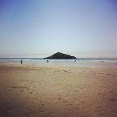 Long Beach, Tofino. First place I ever put my feet in the ocean at age 4!!