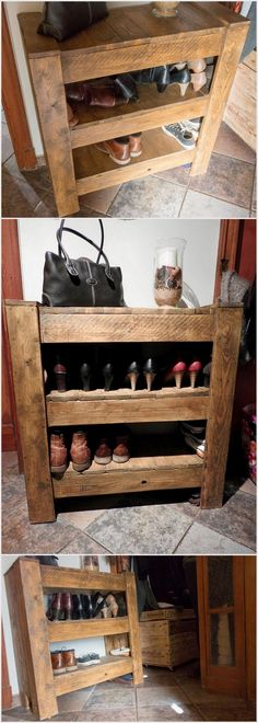 furniture Classic Ideas for Wood Pallet Repurposing Bra Si Palet Projects, Home Projects, Pallette Furniture, Wood Furniture, Youtube Woodworking, Woodworking Plans, Woodworking Classes, Woodworking Equipment, Woodworking Videos