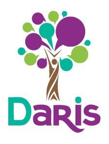 Daaris Tawasol مدرسة البيان النموذجية للبنات بجدة Home Decor Decals Decor Home Decor