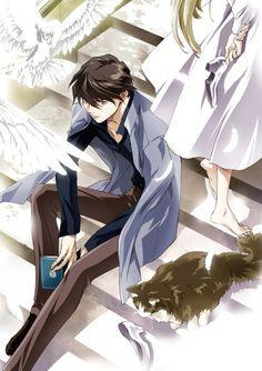 Anime Toon, Anime Manga, Duo Maxwell, Heero Yuy, Mecha Suit, Gundam Wing, Mobile Suit, Anime Shows, Character Design
