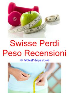 clinica di perdita di peso di santiago
