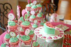 melancia-em-tons-pasteis-tema-festa-infantil-3