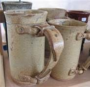 french pottery - Bing Images