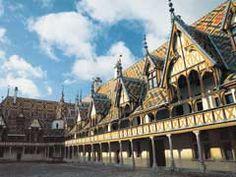 Portraits of Southern France#  Chalon-sur-Saône to Avignon#  Viking River Cruises