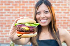 Beyond Meat stumbles after Tyson Foods ramps up its push into the alternative 'meat' market Plant Based Burgers, Tyson Foods, Vegan Society, Initial Public Offering, Meat Markets, Food Industry, Mcdonalds, New Technology