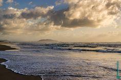 Praia do Campeche, Florianópolis - Santa Catarina, Brasil…