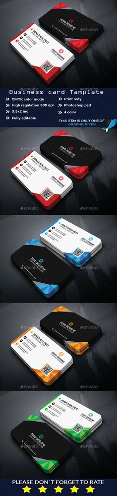 Soft corporate business card template psd download here http soft corporate business card template psd download here http graphicriveritemsoft corporate business card14669452refksioks pinterest reheart Image collections