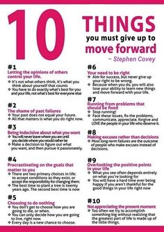 a-tribute-to-stephen-covey.jpg (500×707)