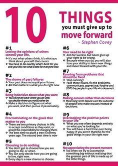 Steve Covey is my favorite self help guru. Investing in the emotional piggy bank to establish trust is something I alway...