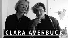 Feminismo e Crowdfunding - Clara Averbuck