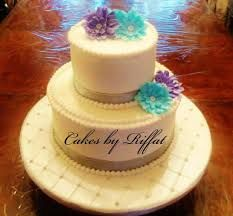 cake decorating - Google Search