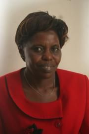 Meet YPARD mentor: Beatrice Mugo   YPARD   Young Professionals for Agricultural Development