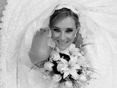 Disfruta la sesion de fotos de tu boda!