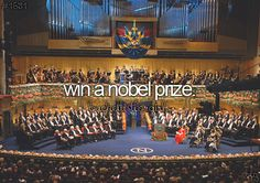 Nobel Prize in Astronomy. Part February 2018 Bucket List For Girls, Nobel Prize In Physics, Testament, Tumblr Image, Justgirlythings, Science News, Astronomy, Awards, Chemistry