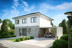 Best Haus Images On Pinterest In House Floor Plans House - Hauser in minecraft einfugen