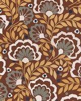 Boho Floral VII Fine Art Print Flower Images, Flower Art, Bathroom Artwork, Framed Art, Framed Prints, Office Art, Bedroom Art, Living Room Art, Botanical Art