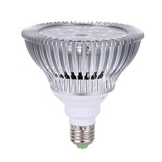 Fund Indoor Garden Plant Grow Light Bulb Hydroponic Plant Grow Light Lamp for Plants Flowers Vegetables Greenhouse 3W2 Red Led  1 Blue Led *** Check this out by going to the link at the image.