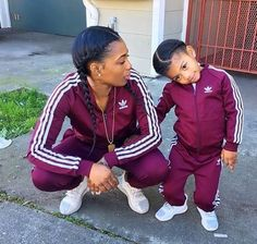 25 Amazing girl& names that no one has ever heard heard before Mom And Son Outfits, Mother Daughter Outfits, Future Daughter, Matching Family Outfits, Kids Outfits, Mother Daughters, Mother Son, Future Baby, Father