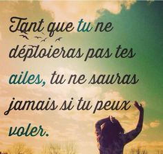 Citations qui me parlent Positive Attitude, Positive Thoughts, Positive Quotes, French Words, French Quotes, Poetry Quotes, Me Quotes, Quotes About Everything, Life Words