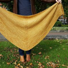 This pattern is part of The London Spires Collection ebook €11.00 (excluding applicable taxes).
