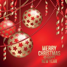 Happy Holiday Merry Christmas Wishes And Greeting Message In