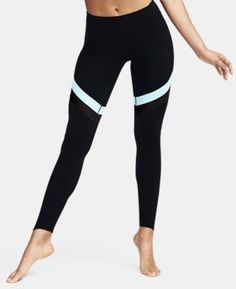 http://amzn.to/2fIF3eR  Ho boy I just bought   womens clothes for fall ideas !! Savannah  will kill for this !!!