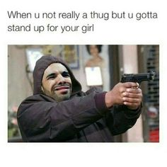 The 26 Best Drake Memes That Have Ever Existed