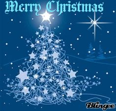 Animated Christmas Images, Best Merry Christmas Animated Images ...