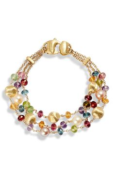 Looking for Africa Semiprecious Stone Pearl Bracelet ? Check out our picks for the Africa Semiprecious Stone Pearl Bracelet from the popular stores - all in one. Stone Jewelry, Jewelry Art, Beaded Jewelry, Jewelry Accessories, Fashion Jewelry, Women Jewelry, Beaded Necklace, Jewelry Sketch, China Jewelry