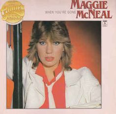 Maggie MacNeal Claire, Dots, Stitches, The Dot, Polka Dots