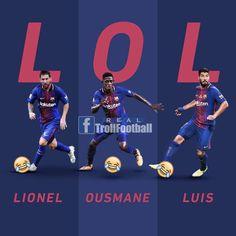 """FC Barcelona"