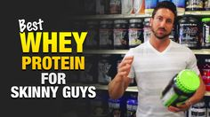 Check out this video to find out the 3 best whey protein powders for building muscle. Get JACKED with these 3 amazing options.   https://www.youtube.com/watch?v=v0wcOI6RcnU&index=1&list=PLC87087FA890B2D77