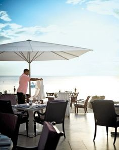Where to Eat and Stay in Barbados, Martinique & St. Lucia : Condé Nast Traveler