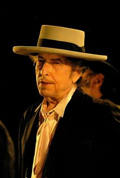 The One & Only Bob Dylan