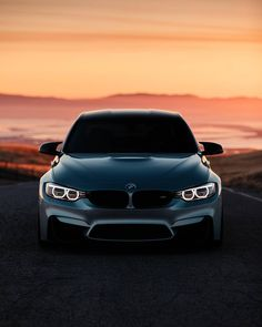 "Gefällt 298 Tsd. Mal, 558 Kommentare - BMW (@bmw) auf Instagram: ""Looking into the eyes of remarkable power. The #BMW #M3 Sedan. #BMWrepost @guywithacamera415…"""
