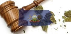 The Pennsylvania House has voted to legalize medical marijuana. After ratifying House changes, the state Senate is expected to pass the bill.