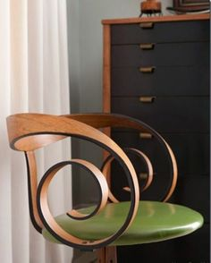 Art Deco Style And Its History – Art Deco Furniture And Lamps ...
