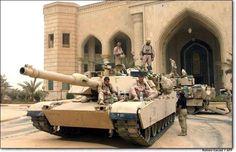 Iraq War Pictures and Images, War, Images of War / 030407_war11amupdate05.jpg