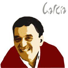 CVC. Actos culturales. Gabriel García Márquez