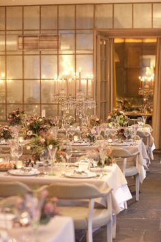 Somerset, England Thanksgiving Wedding from Aaron Delesie  Wedding Photography: Aaron Delesie / Wedding Reception Venue + Catering: Babington House in Somerset, England / Wedding Planning: David Pressman Events / Floral Design: Passion /    Style Me Pretty | Gallery