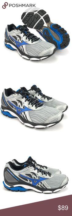 best mizuno running shoes for flat feet nz grey underarm