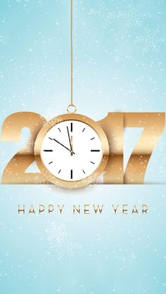 82 best New Year\'s Wallpaper images on Pinterest | Holiday wallpaper ...