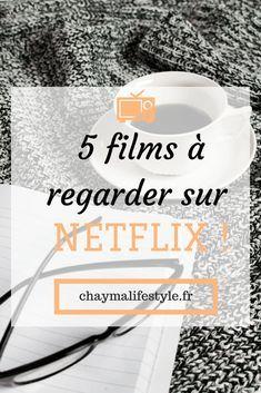 5 films à regarder sur Netflix ! Movies And Series, Movies And Tv Shows, Netflix Suggestions, Films Netflix, Beau Film, Movie Co, Top Film, Haha, Netflix And Chill
