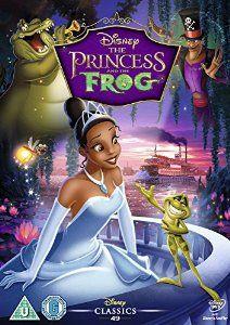 Walt Disney Animation Studios presents the musical Walt Disney, Disney Films, Disney Cinema, Disney Movie Club, Disney Movie Posters, Best Disney Movies, Disney And Dreamworks, Disney Love, Disney Pixar