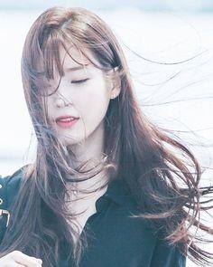 IU ❤ Suzy, Korean Beauty, Asian Beauty, Korean Girl, Asian Girl, Oppa Gangnam Style, Kang Haneul, Lee Hyori, 24 September