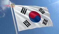 Continua eleição presidencial na Coreia do Sul. Está ema andamento a votação presidencial na Coréia do Sul, para eleger o sucessor da presidente deposta, Pa